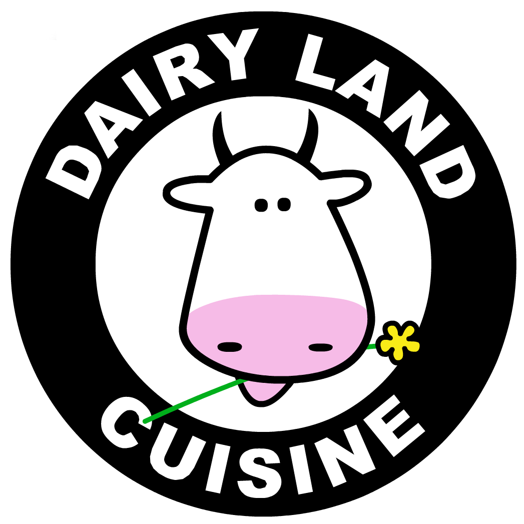 Dairy-Land-Branding-and-Packaging2